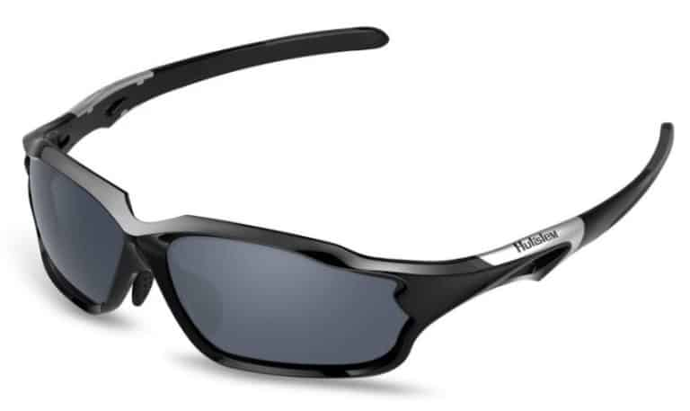 Amazon: Sport Polarized Sunglasses for $6.99 (Reg. Price $11.99) after code!