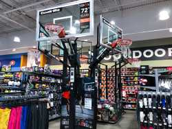 Walmart: Score BIG With These Basketball Goals! Up to 50% off!