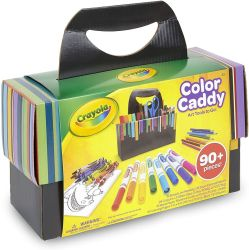 Amazon: Crayola on SALE! - Grab Yours!