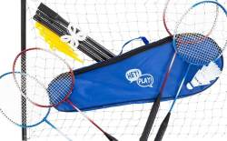 Amazon: Hey! Play! Badminton Set $29 Shipped