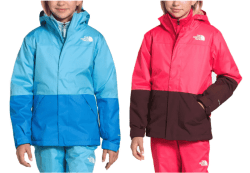 The North Face Clearance - 73% Off Jackets at Macy's