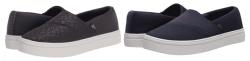 Reebok Women's Shoes 2 for $30 (Reg. $60) Shipped