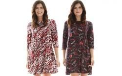 Kohl's: Women's Dresses $6 (Reg. $30)