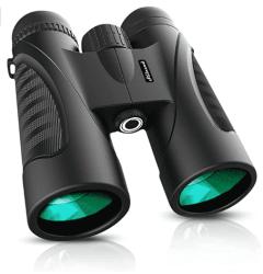 Amazon: FREE Binoculars