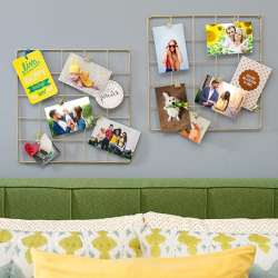 Walgreens: FREE 8×10 Photo Print use code (Reg. $3.99)