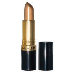 Amazon: Revlon Super Lustrous Lipstick for ONLY $1.59 (Reg: $7.99)