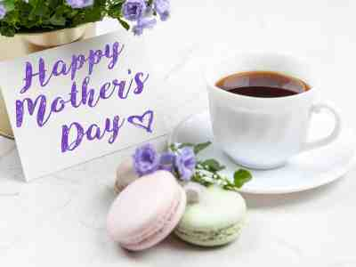 mothers-day-freebies-2021