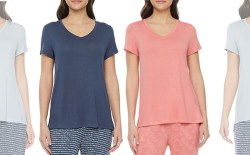 JCPenney: Women's Pajama Separates $9.74 (Reg. $20)