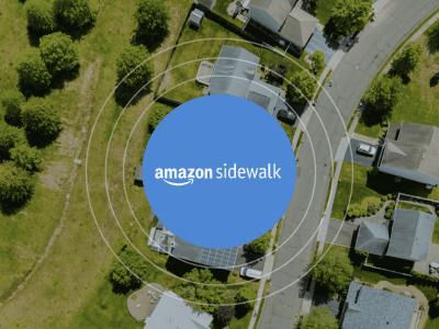 Amazon Devices will soon share your internet with others! Here's how to opt-out