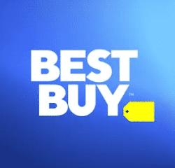Best Buy: Black Friday in July Sale