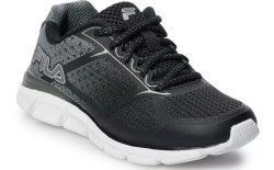 Kohl's: FILA Kid's Athletic Shoes $15.99 (Reg $40)