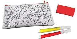 Kids Craft Kit for FREE at JCPenney – August 14th!