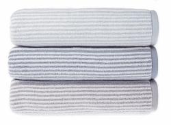 Bed Bath & Beyond: Bath Towels JUST $1.59 (Reg. $8)