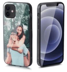 Amazon: Personalized Photo iPhone Case for $7.48 (Reg. $14.97)