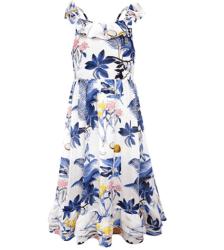 Amazon: Girls Spaghetti Straps Maxi Long Dress Just  $9.56-$13.56 (Reg. $19.12-$27.12)