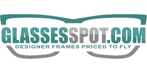 GlassesSpot