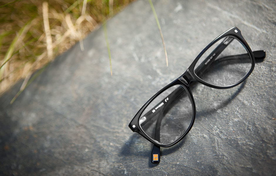 Cheap frames and sunglasses from China