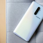 The best chinese smartphones for 2020