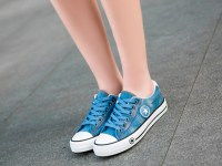 AliExpress women's shoes you need to know