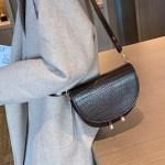 AliExpress's best-selling handbags