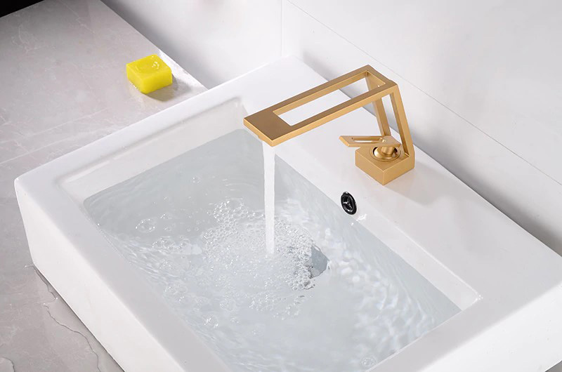Top 10 cheapest bathroom faucets on AliExpress