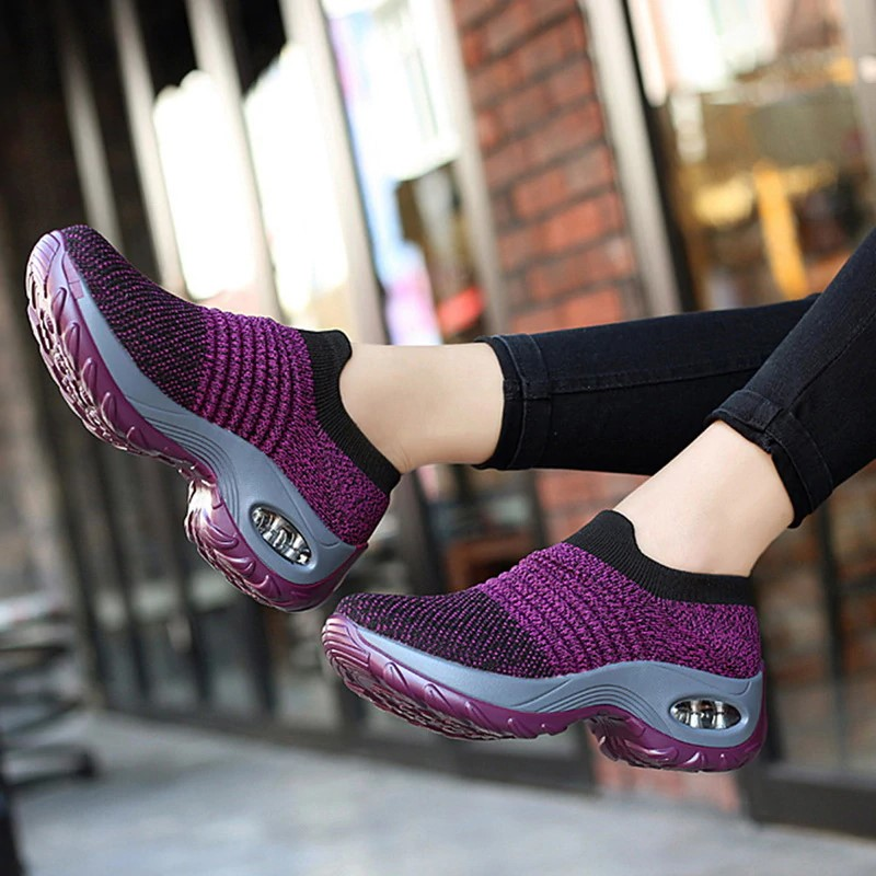 The 5 best selling and cheapest women's Skechers from AliExpress