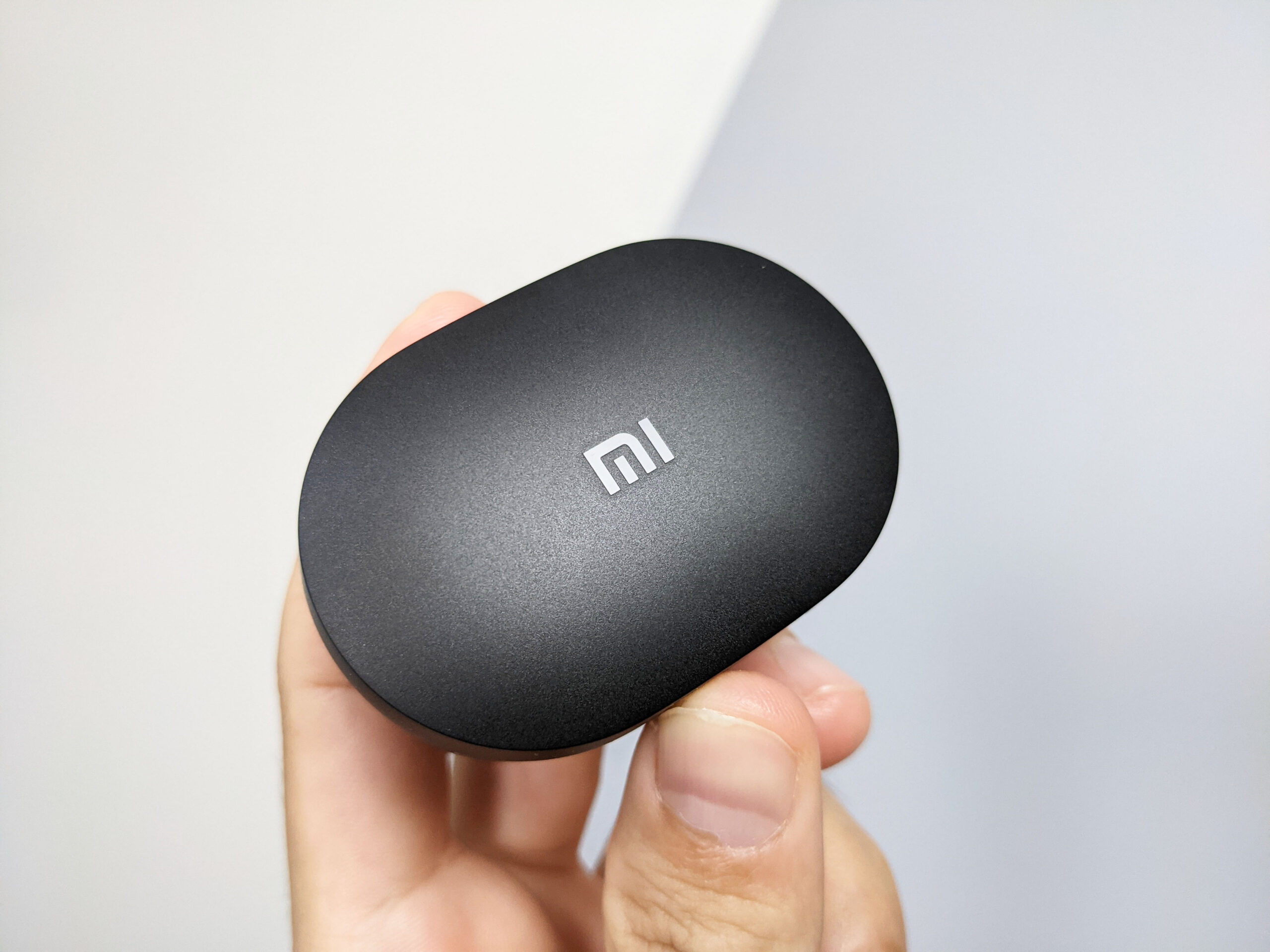 Mi True Earbuds Basic 2S – Review!