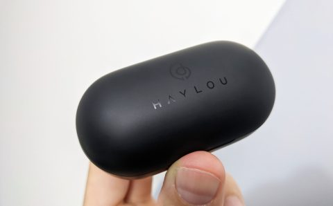 The Haylou T16 Review