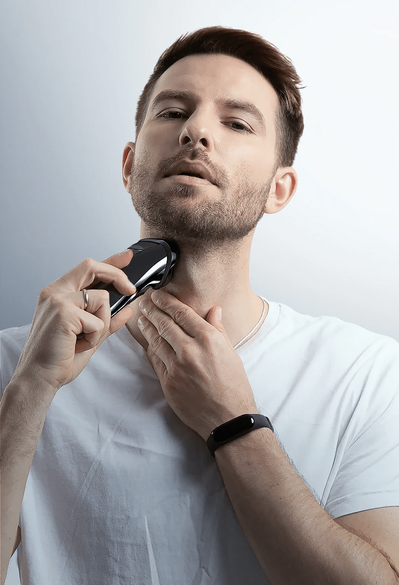 Top 5 Electric Shavers to buy on AliExpress