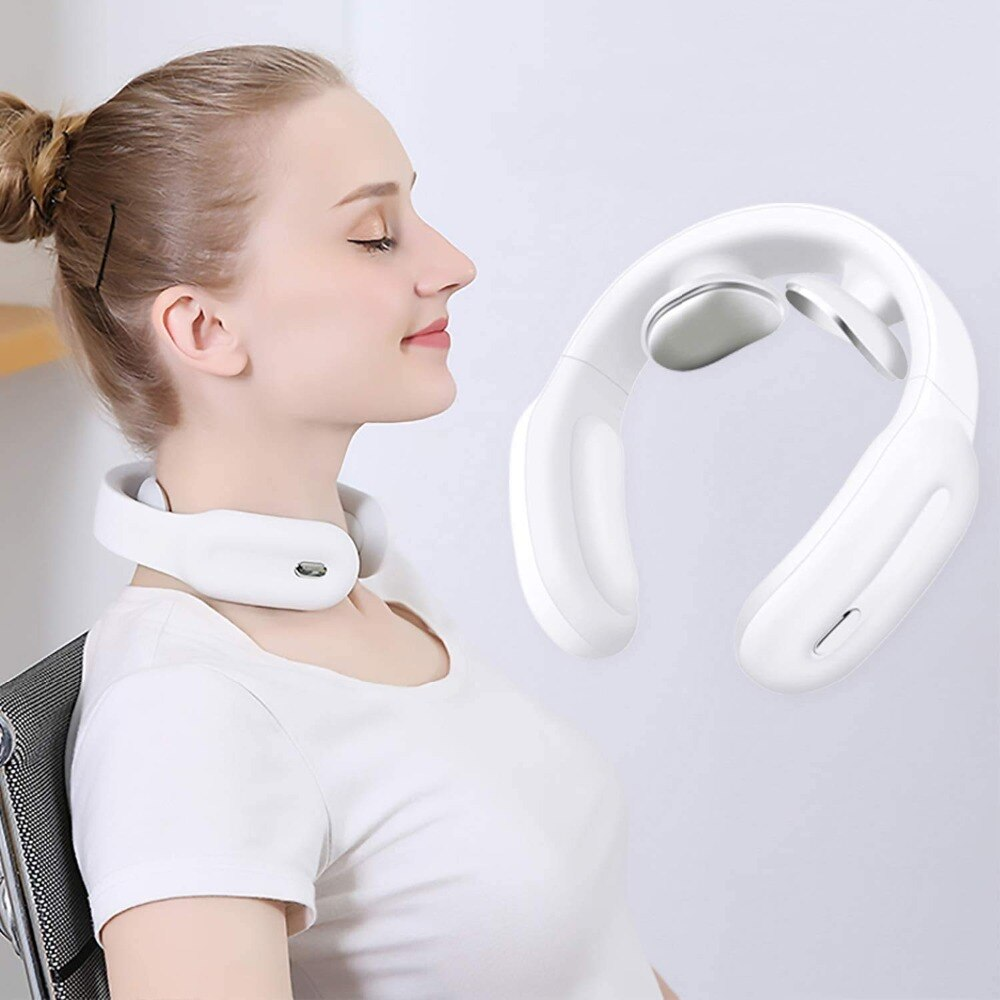 Top 5 massagers to buy on AliExpress