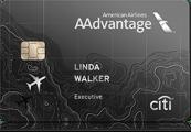 elitecard