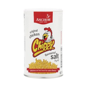 Anchor Chippy Original Chicken Salt 170g