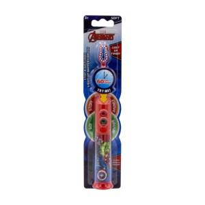 Avengers Toothbrush