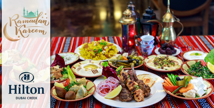 5-star-iftar-buffet-hilton-creek