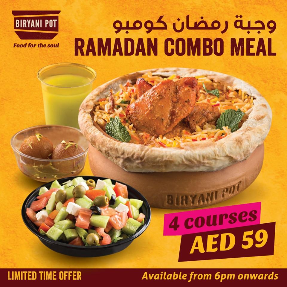 Biriyani-Pot-Iftar-Offer