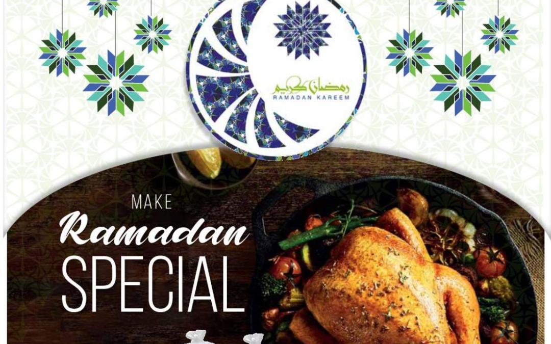 Megamart Ramadan Specials 2021 – Catalog