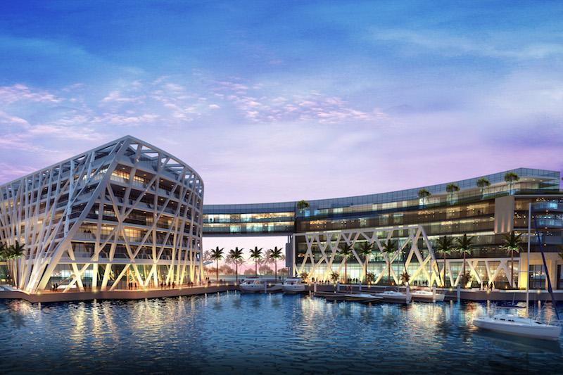 The-Abu-Dhabi-EDITION-EID-STAYCATION-OFFER