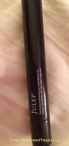 Julep Eye Brightener Pink 2