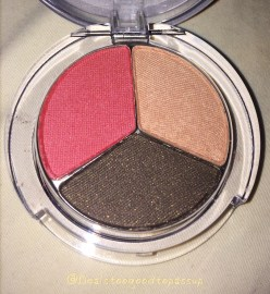 Pur Minerals Mystery Bag 4