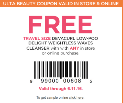 Everything You Need To Know About Ulta Beauty Coupons 2020 Deals Too Good To Pass Up