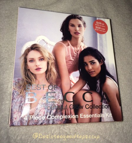 best-of-becca-youthful-glow-collection-kit