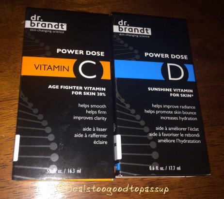 dr-brandt-power-dose-vitamin-c-and-c-giveaway-win