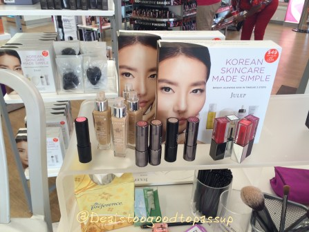 julep-meet-your-maven-bestie-event-at-ulta-10