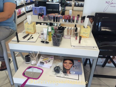 julep-meet-your-maven-bestie-event-at-ulta-13