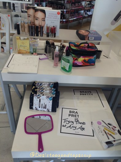 julep-meet-your-maven-bestie-event-at-ulta-5