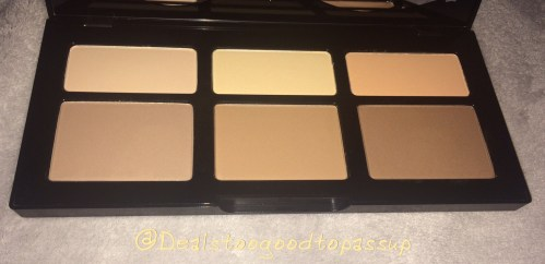 kat-von-d-shade-light-face-contour-refillable-palette-6