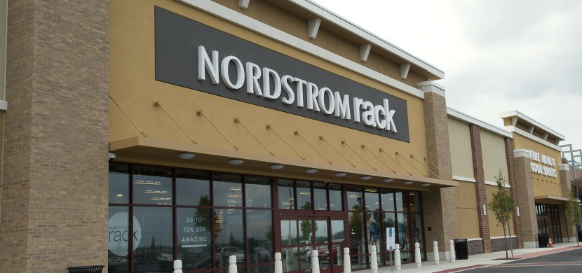 Rack up the Savings at Nordstrom Rack