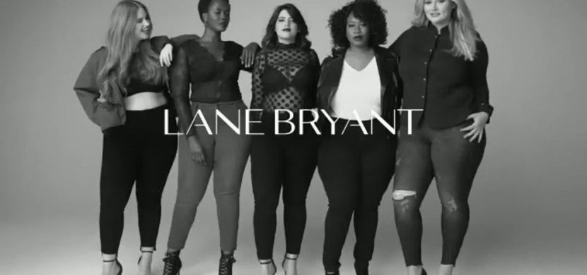 Lane Bryant Semi Annual Sale