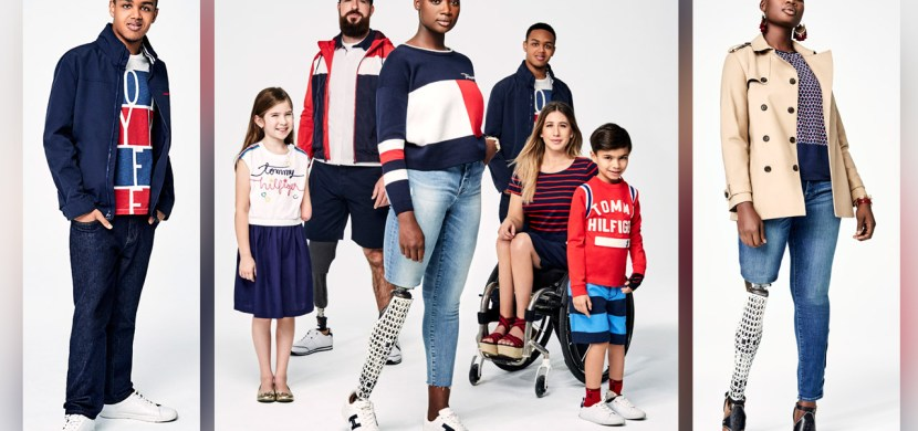 50% Off Tommy Hilfiger Sale