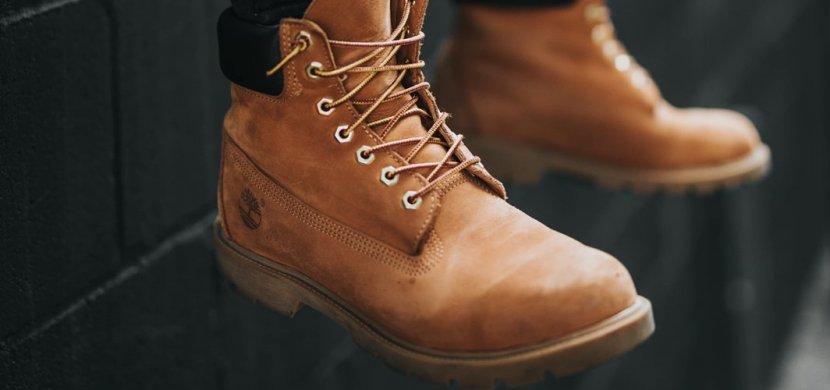 Extra 20% off Footwear at Timberland